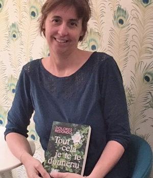 Photo Catherine Pupin Des mots dans la théière