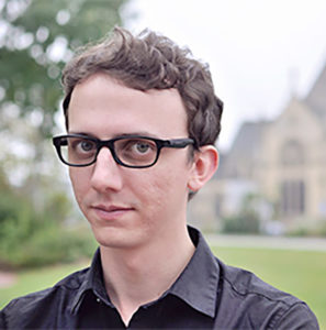 Jean-Christophe Salaün