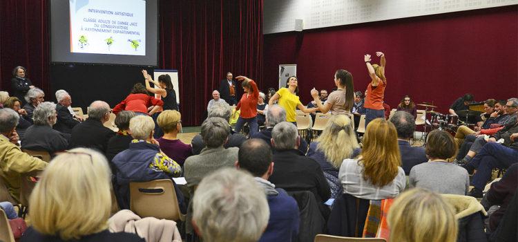 [Dossier] Lisieux  Normandie : la culture en partage