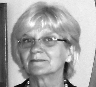 [Questions à…] Agneta Ségol pour le dossier «Climats polaires»