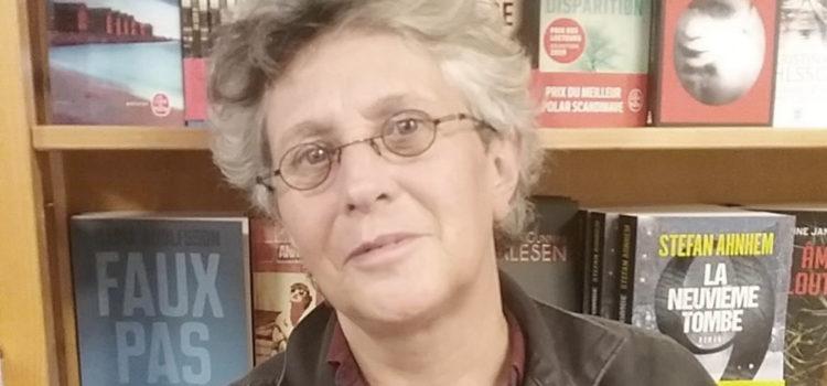 [Coup de cœur de libraire] Lumière d'été, puis vient la nuit de Jón Kalman Stefánsson