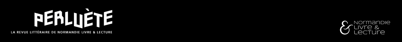 Perluète