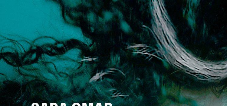 [Chronique] La Laveuse de mort de Sara Omar